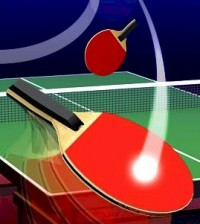 pingpong5