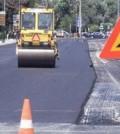 asfaltotapitas
