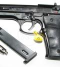 pistoli_krotou