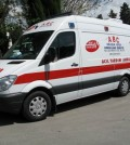 turkey-ambulance-800x600