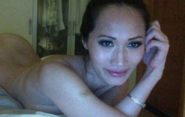 Angie Vu Ha: Η D.J που ξέρει να «παίζει