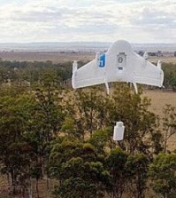 drone-project-wing