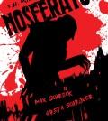 nosferatu-2 poster