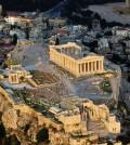 akropoli_251004164