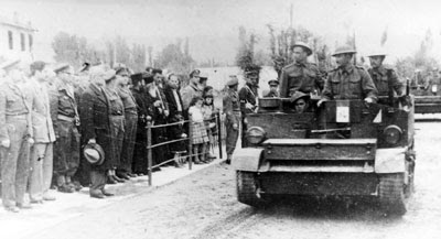 1940-polemos