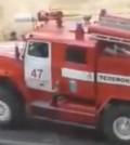 62E92F72C8EFF3E511D40711CE48493A