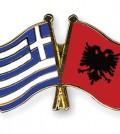 Flag-Pins-Greece-Albania