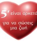 aimodosia1
