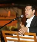 tsipras_omilia_505_355