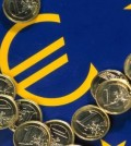 eurozone_491_355