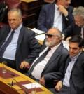 kybernhsh_tsipras_533_355