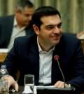 tsipras_ypourgiko_379_355