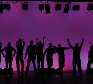 theatre_0 (2)