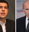 tsipras-poutin2