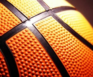 basketball-backgrounds-600x250