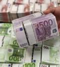 euro-lefta