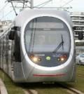 tram_jpg-660x355