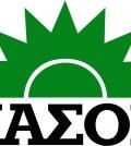 pasok-logo1