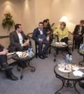 tsipras_merkel_pappas_tsakalotos_532_355