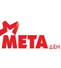 meta_deh