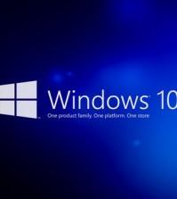 Windows_10_Technology_HD_Wide_Wallpaper_438387775