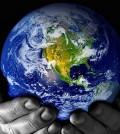 earth-sfaira-650-800x547