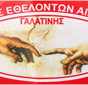 galatini_aimodotes