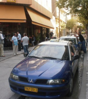 taxi_kozani