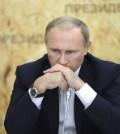 2015-09-24T134538Z_2060483121_GF10000218944_RTRMADP_3_RUSSIA-POLITICS