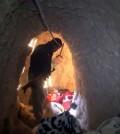 isis_tunnel_main-630x400