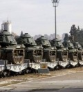 turkish_tanks2-630x400
