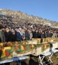KURDS-SFAGH02-630x400