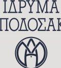 idruma-mpodosaki_897324458