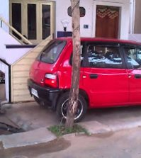 SMART-CAR-PARKING-SOLUTION