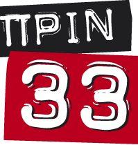 before33-logo